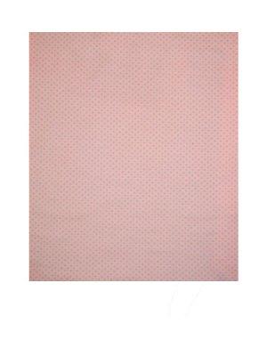 Трусы для девочек арт 11375-1