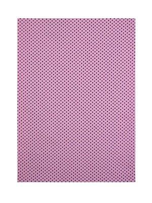 Трусы для девочек арт 11375