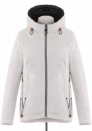 Куртка NIA-21820