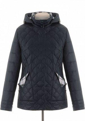 Куртка NIA-21612