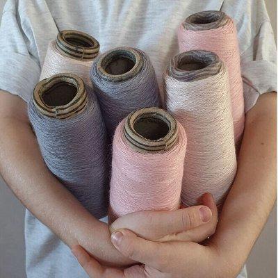 Ручное вязание - просто! Цены сказка. Пряжа из Италии🐑 — Посмотрите. Готовые изделия, образцы. Полезная инфо — Пряжа