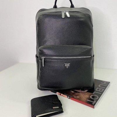 Сумкомания🔥 2600 моделей женских и мужских сумок — Мужские рюкзаки — Рюкзаки и портфели