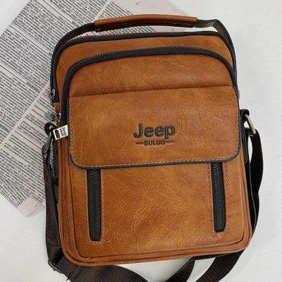 Сумкомания🔥 2600 моделей женских и мужских сумок — Мужские повседневные сумки — Сумки и рюкзаки