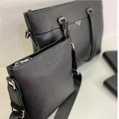 Сумкомания🔥 2600 моделей женских и мужских сумок — Мужские портфели — Рюкзаки и портфели