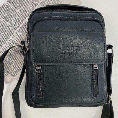 Сумкомания🔥 2600 моделей женских и мужских сумок — Мужские сумки через плечо — Сумки через плечо