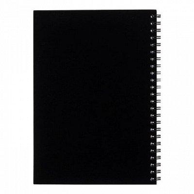 Канцтовары — Блокноты и записные книжки-3. — Канцтовары