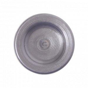 Воск для патинирования, 40 мл LU*ART Lu*Wa* серебро