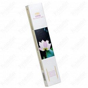Ароматические палочки Synaa Lotus