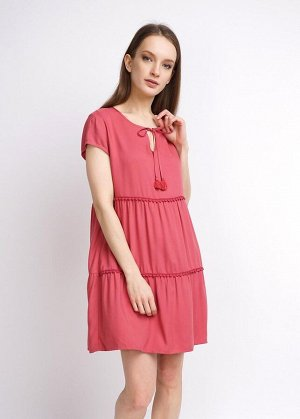 CLE Платье жен. 202334/10шт