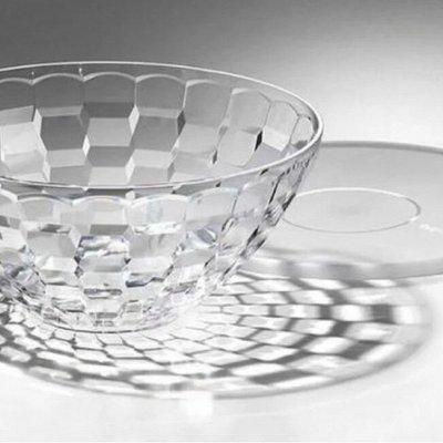 Tupperware! Посуда, проверенная временем! (18.05.2 — Все в наличии — Кухня