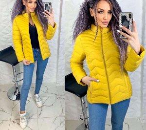Куртка продаю