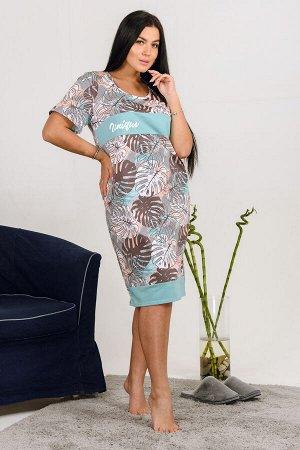Платье 11098