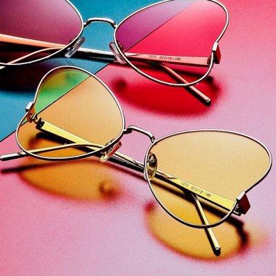 СпортZAL — товары для здоровья и спорта — Солнцезащитные очки — Солнечные очки