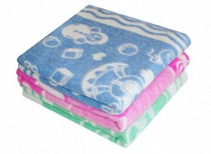 Одеяло Состав хлопок – 90 %хим. волокно – 10 %