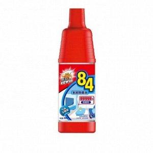 Средство моющее с дезинфицирующим эффектом VEWIN 600г