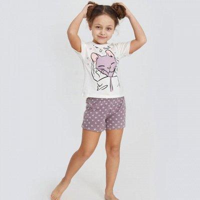 ➤ Долгожданная j-kids * одежда для деток
