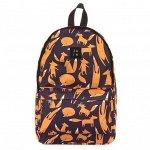 Рюкзак ZAIN 113 (fox)