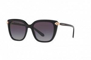 Солнцезащитные очки женские сиреневая оправа сиреневые стекла