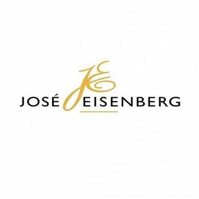 """Парфюмерный бар — Сорт """"JOSE EISENBERG""""  коллекция Франция — Женские ароматы"""