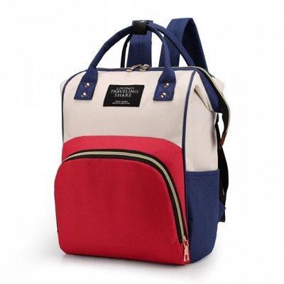 СпортZAL — товары для здоровья и спорта — Сумки — Большие сумки