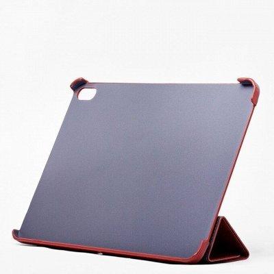 Защит.стекла, селфи, чехлы, зарядки, наушники и др.  — Аксессуары для планшетов. — Для ноутбуков и планшетов