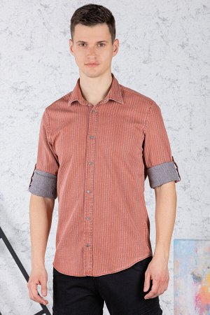 рубашка              17.2509-KIREMIT