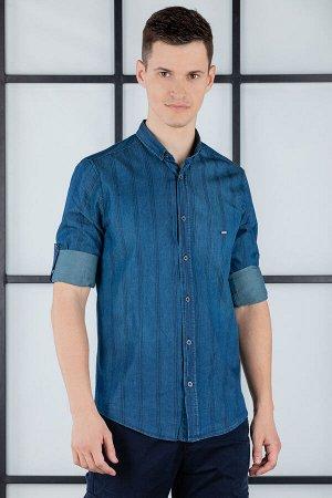 рубашка              17.2455-HAKI