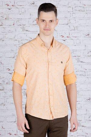 рубашка              17.2093-SARI