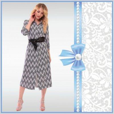 Мегa•Распродажа * Одежда, трикотаж ·٠•●Россия●•٠· — Женщинам » Платье-рубашка (Новиночки в сезон!) — Платья-рубашки