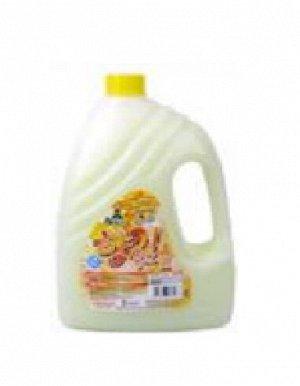 Кондиционер для белья «Фрезия» Soft Aroma Fresia 2100 мл / 6