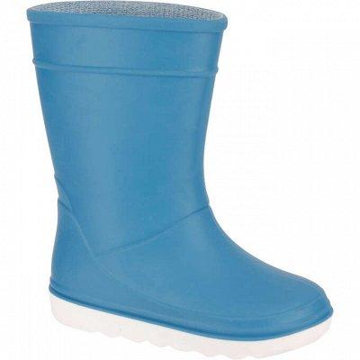 ✔Decathlon - Роликовые коньки для всей семьи. Поймай ветер😉 — Сапоги для дождливой погоды — Обувь