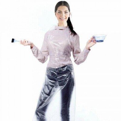 ЛАЙМА - Дезинфекция, профхимия, выгодные объёмы — ЛАЙМА-Одноразовая одежда — Хозяйственные товары