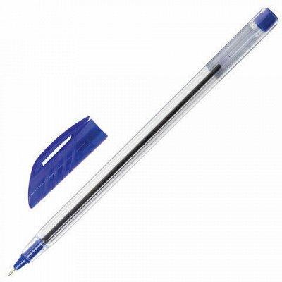 HATBER и ко — яркая качественная доступная канцелярия — ЮНЛАНДИЯ-Ручки и стержни шариковые — Школа