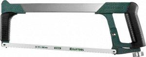 Super-Kraft ножовка по металлу