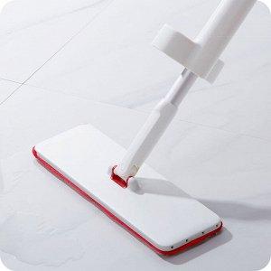 Швабра c отжимом Xiaomi iCLEAN Cleaning Squeeze Wash Mop