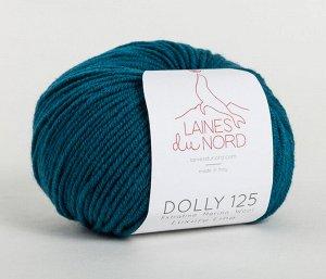 DOLLY 125 (207) морская волна
