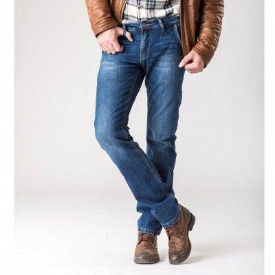 Джинсовая одежда 🔥🔥🔥 Женские и мужские джинсы  — Мужские джинсы, шорты — Джинсы