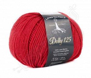 DOLLY 125 (221) терракот