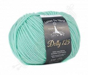 DOLLY 125 (223) мята