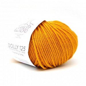 DOLLY 125 (215)