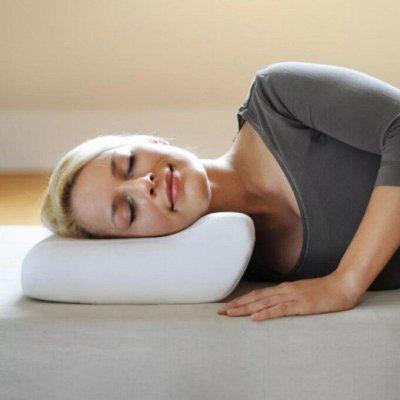 Товары для здоровья и красоты! Стельки детские. — Ортопедические подушки — Красота и здоровье