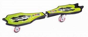 Скейтборд XLM-409