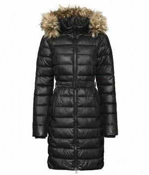 Пальто женское Esmara