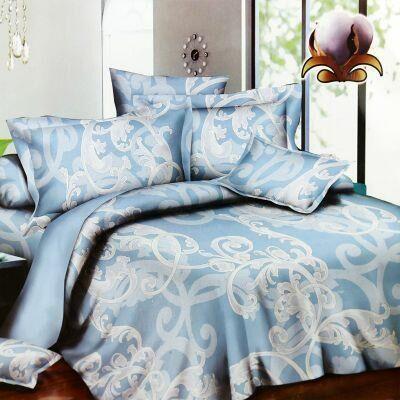 ДОМАШНЯЯ МОДА - яркий текстиль для твоего дома — Домашний текстиль-Покрывала — Покрывала