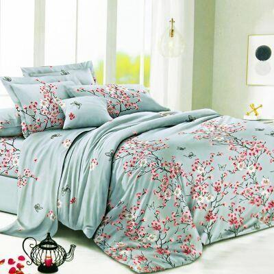 ДОМАШНЯЯ МОДА - яркий текстиль для твоего дома — Домашний текстиль-Покрывала
