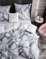 Комплект постельного белья Сатин 100% хлопок C488