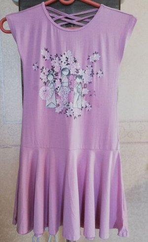 Платье Mm DaDa рр146
