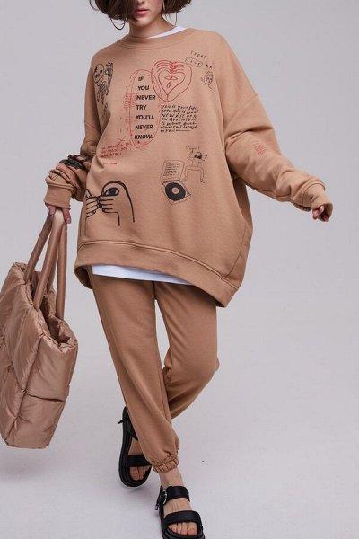 Дизайнерская одежда AIRIN. Закрытие бренда. — Summer 21 ` НОВИНКИ — Одежда
