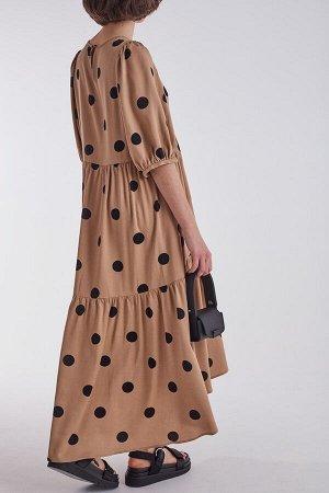 Платье  2474