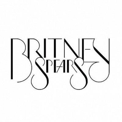 "Парфюмерный бар — Сорт ""Brithey Spears"" коллекция США — Женские ароматы"